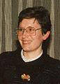 UllaLohmann1983.jpg