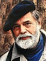 Ulrich Grun, (Kunst-)Historiker und Heimatforscher, 2008.jpg