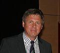 Ulrich Walter, 2010.JPG