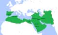 Umayyad750ADloc.png