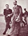 Umberto II Exil.png