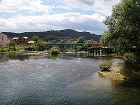 Una River Bosanska Krupa.jpg