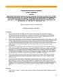 Undang-Undang Nomor 1 Tahun 2017.pdf