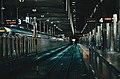 Underground Rail Auckland (Unsplash).jpg