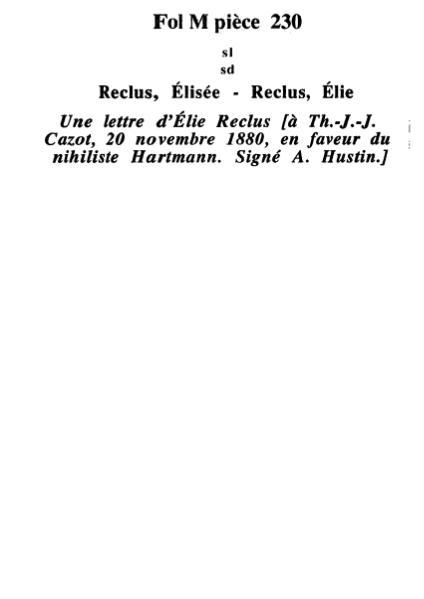 File:Une lettre d'Élie Reclus.djvu