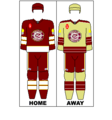 Uniform GSHC.PNG