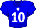 Uniforme CONAS 10.png