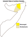 Unionist tribes of northern Somalia (yellow).png
