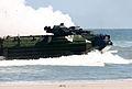 Unitas Gold amphibious assault exercise DVIDS168752.jpg