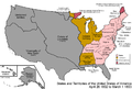 United States 1802-1803-03.png