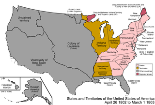 FileUnited States 1802180303png Wikimedia Commons