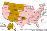 United States 1868-1876.png