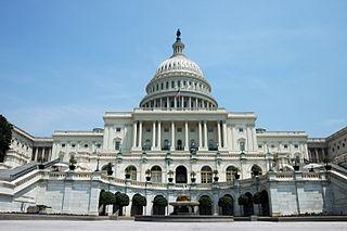 112th United States Congress 2011–2013 meeting of U.S. legislature