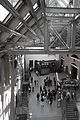 United States Holocaust Memorial Museum-2.jpg