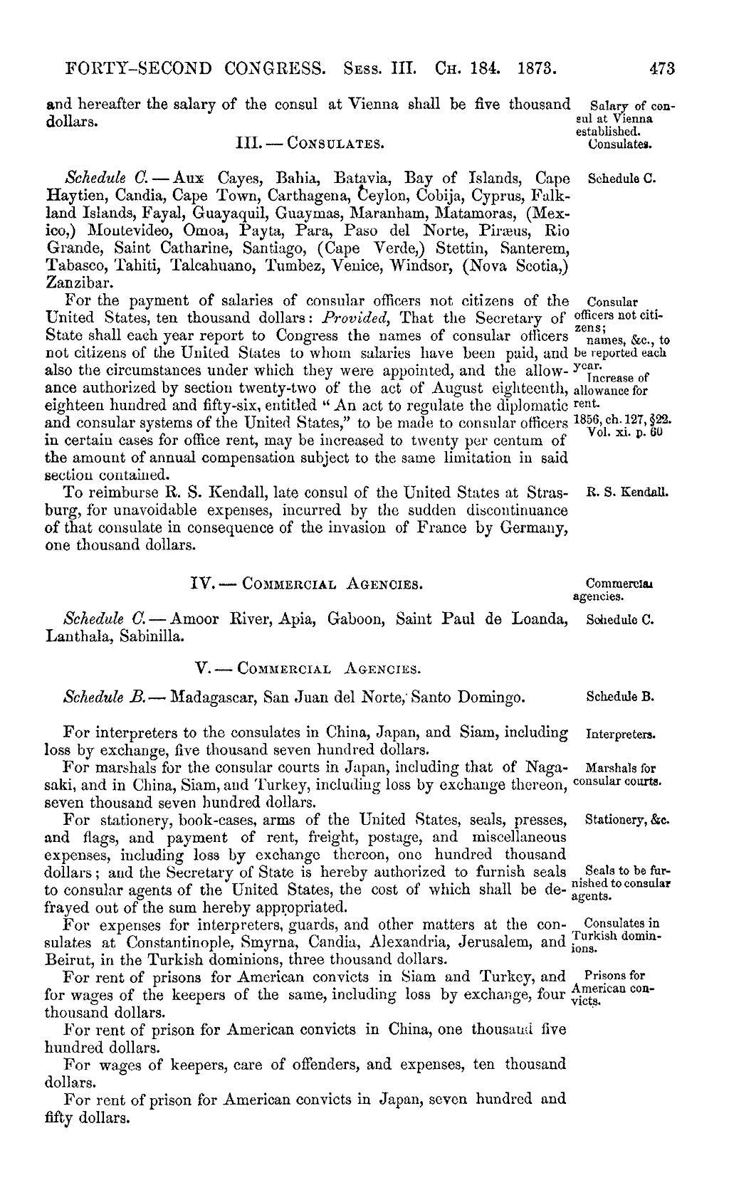 Page:United States Statutes at Large Volume 17 djvu/513