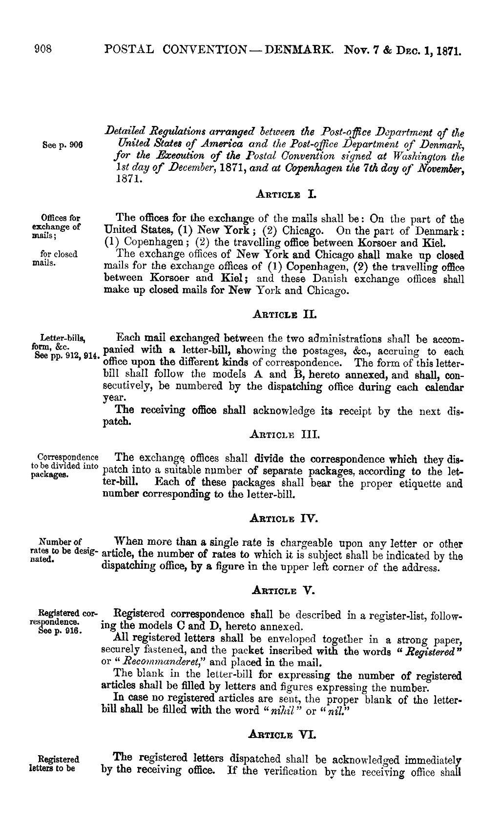 page:united states statutes at large volume 17.djvu/948