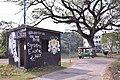 Univerisity of Kalyani campus 22.jpg