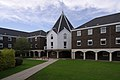 University Park MMB «03 Rutland Hall.jpg