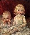 Unknown Painter - Children.jpg
