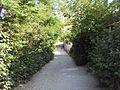 Unnamed2 - panoramio (3398).jpg