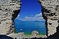 Uno sguardo dalle Grotte.jpg