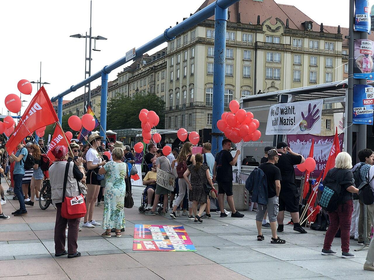 Unteilbar Dresden 2019 006.jpg