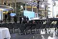 Unterzeichnung des Koalitionsvertrages der 18. Wahlperiode des Bundestages (Martin Rulsch) 003.jpg