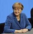 Unterzeichnung des Koalitionsvertrages der 18. Wahlperiode des Bundestages (Martin Rulsch) 080.jpg