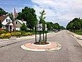 Upper Arlington, Ohio (28127954344).jpg