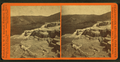 Upper Basins, by I. W. Marshall.png
