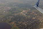 Upper Charlottetown (950435210).jpg