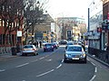 Upper Richmond Road - South Circular Road - geograph.org.uk - 685345.jpg