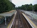 Upper Warlingham stn high southbound.JPG
