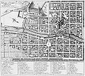 Uppsala map 3 (bef 1702) - from Busser, Om Upsala Stad etc.jpg
