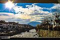 Ura e Gurit Prizren.jpg