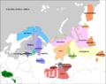 Uralské jazyky.png