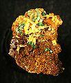 Uranospinite-Walpurgite-rare08-2-89a.jpg