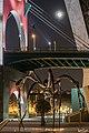 Urban Esculpture (150352697).jpeg