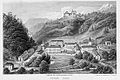 Uriage (Isère) - Fonds Ancely - B315556101 A BERTHIER 200 crop.jpg