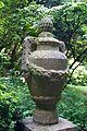 Urn, Hare Hill, Cheshire.jpg
