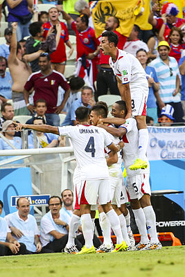 Uruguay - Costa Rica FIFA World Cup 2014 (9).jpg