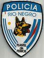 Uruguay k9 Rio Negro.jpg