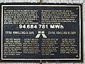 Usina Hidrelétrica Binacional de Itaipu 12.jpg