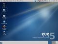 Usu-netbook-desktop.png