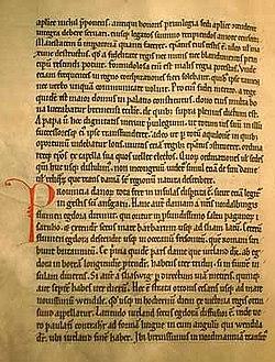 250px-Utdrag_ur_Gesta_Hammaburgensis_ecclesiae_pontificum.jpg