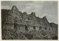 Utgrävningar i Teotihuacan (1932) - SMVK - 0307.g.0064.tif