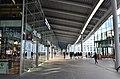 Utrecht Central station 2019.jpg