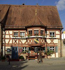 Hotel Restaurant Adler Einhornstra Ef Bf Bde Stra Ef Bf Bddorf Schwabisch Gmund