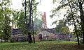 Uue-Põltsamaa mõisa kuivati 2.JPG