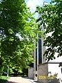 Városmajori templom 010.jpg